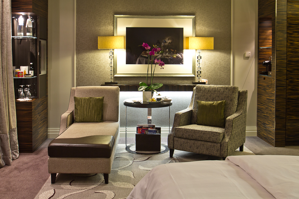 frankfurter_hof_steigenberger_hotel_group_luxus_hotel_01