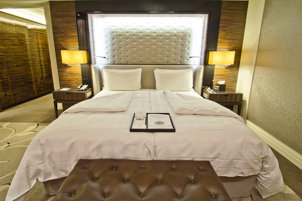 frankfurter_hof_steigenberger_hotel_group_luxus_hotel_02