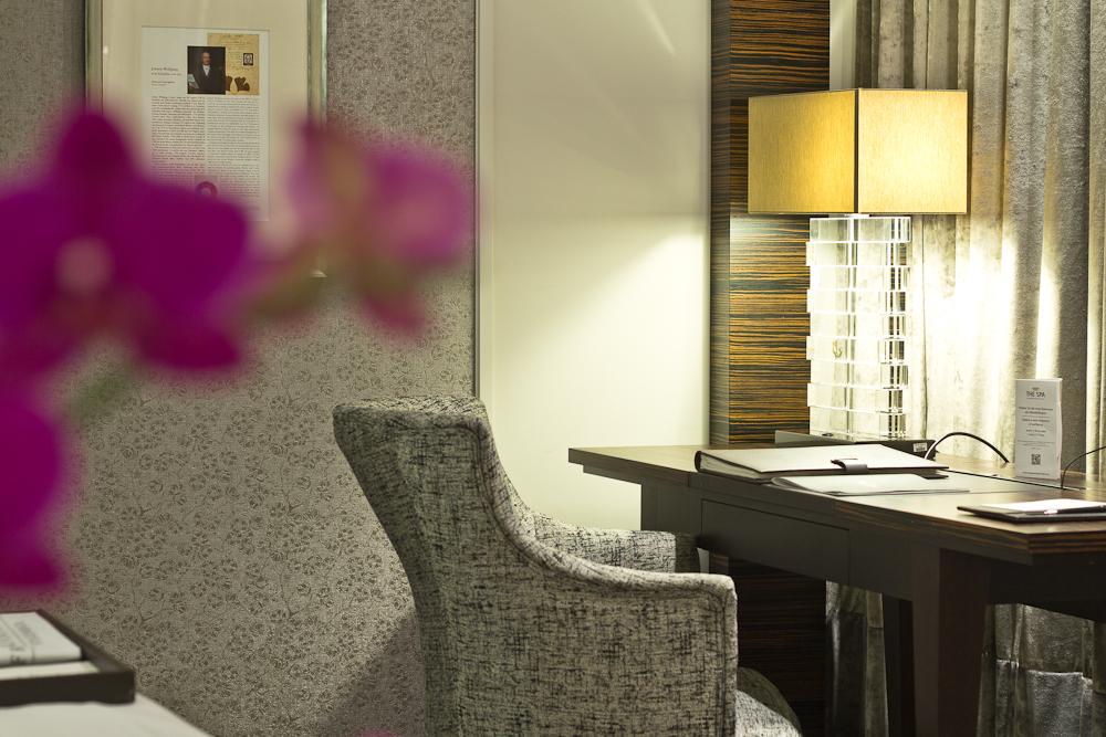 frankfurter_hof_steigenberger_hotel_group_luxus_hotel_03