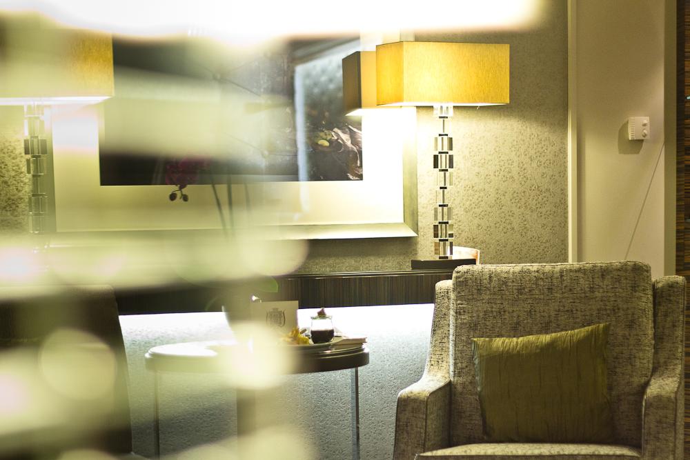 frankfurter_hof_steigenberger_hotel_group_luxus_hotel_04