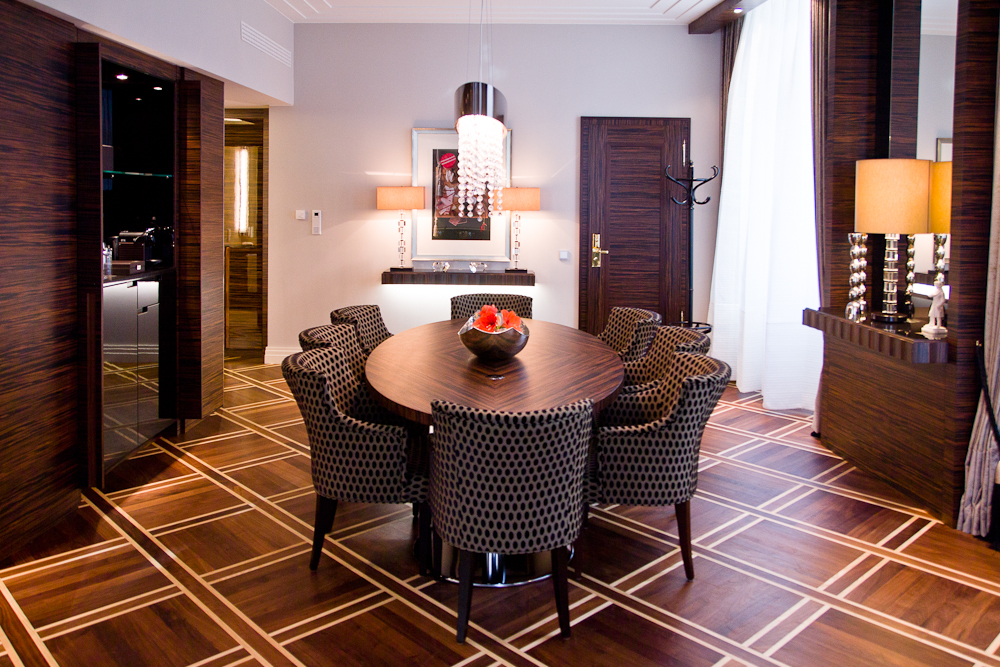 frankfurter_hof_steigenberger_hotel_group_luxus_hotel_08