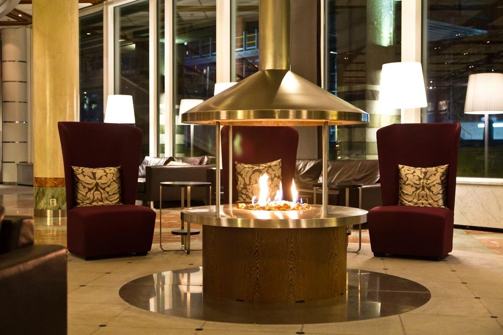 radisson_blu_plaza_oslo_hotel_view_02