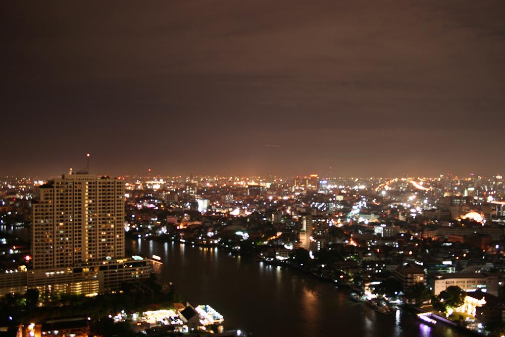 thailand_bangkok_hilton_millenium_shopping_sights_-18