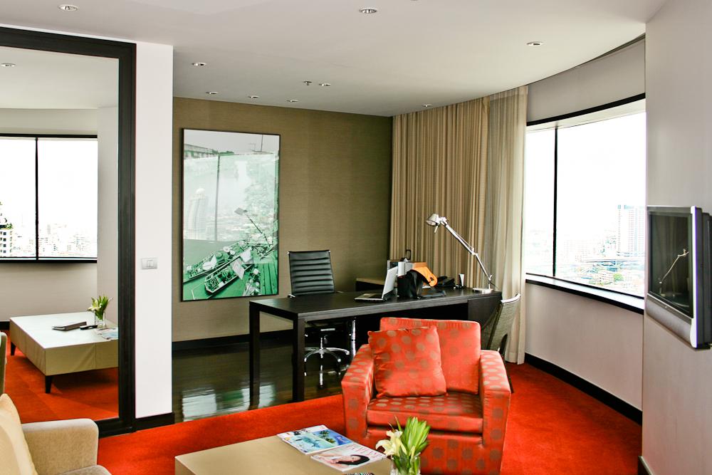 thailand_bangkok_millennium_hilton_hotel_03