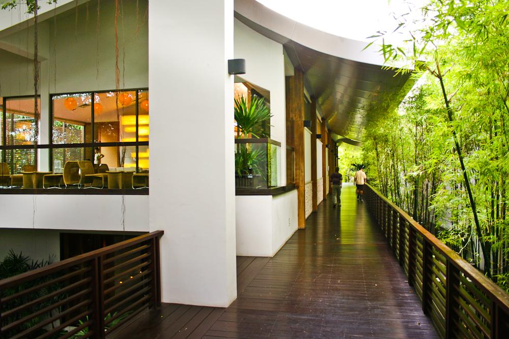 thailand_bangkok_millennium_hilton_hotel_06