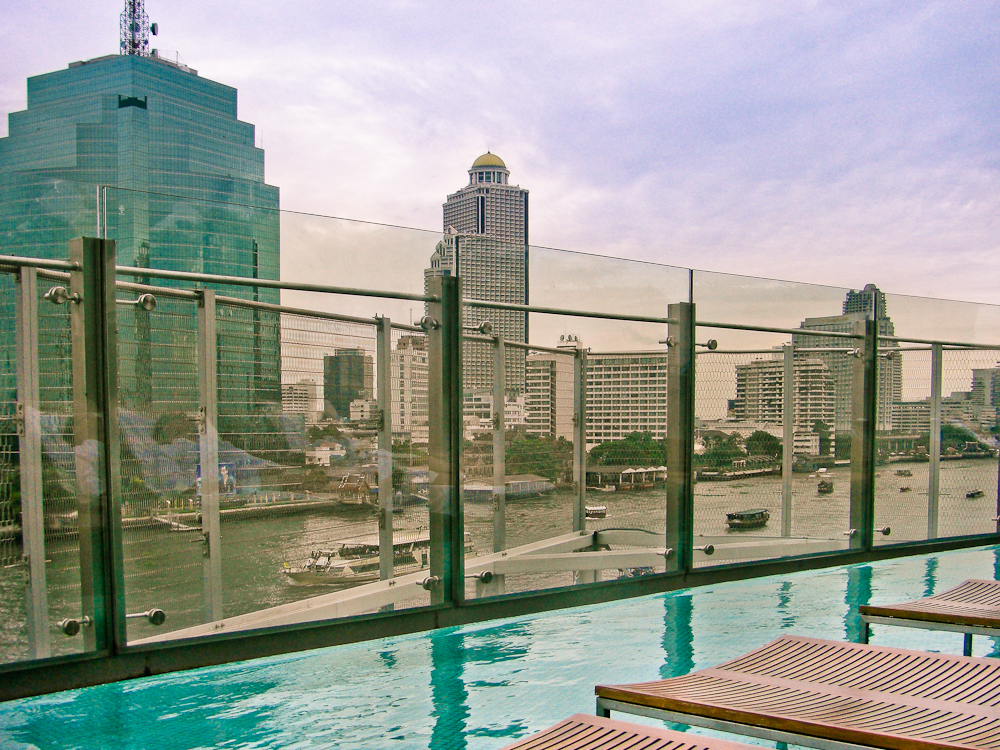 thailand_bangkok_millennium_hilton_hotel_07