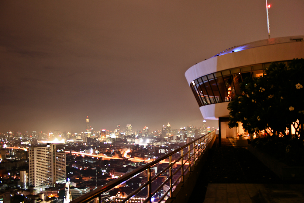 thailand_bangkok_millennium_hilton_hotel_10
