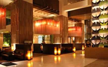 thailand_bangkok_millennium_hilton_hotel_11