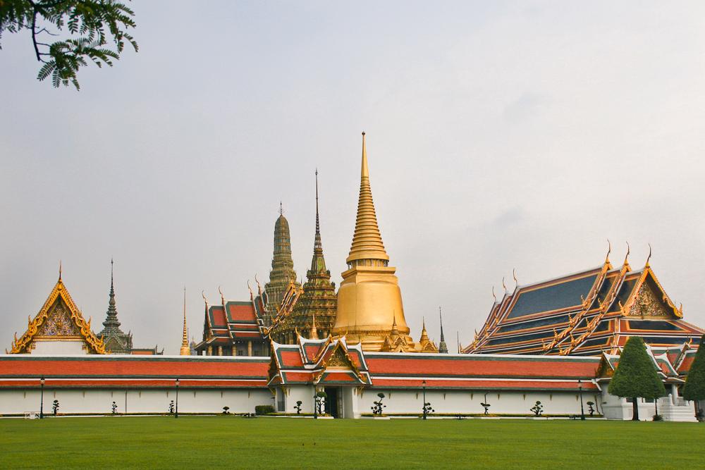 thailand_bangkok_sights_koenigspalast_wat_po_khao_san_road_jim_thompson-1