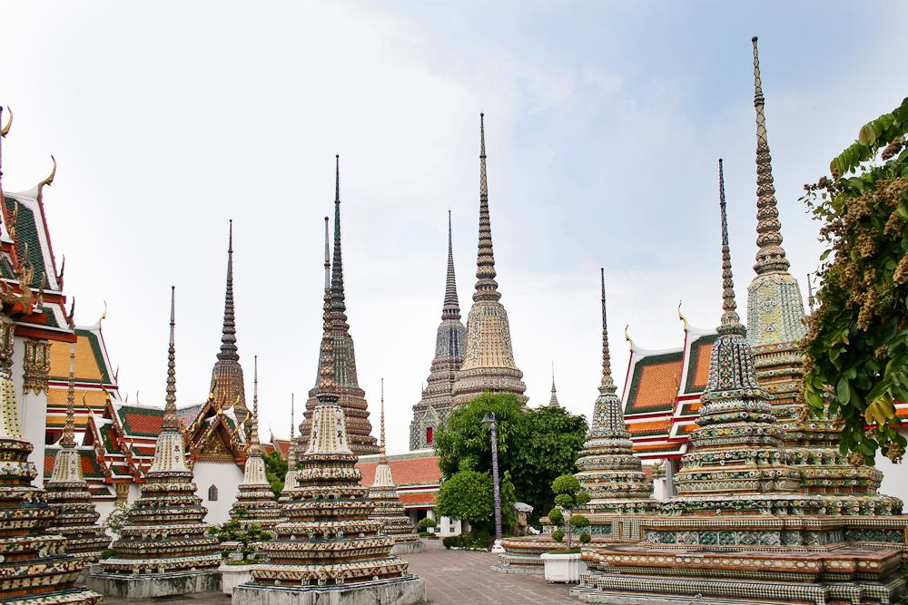 thailand_bangkok_sights_koenigspalast_wat_po_khao_san_road_jim_thompson-2