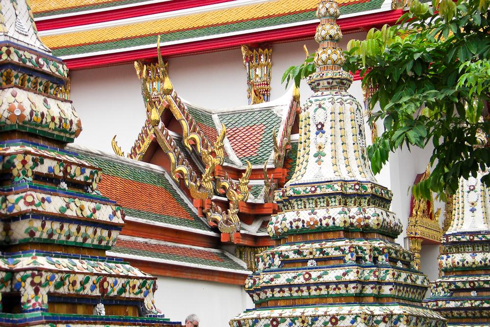 thailand_bangkok_sights_koenigspalast_wat_po_khao_san_road_jim_thompson-3