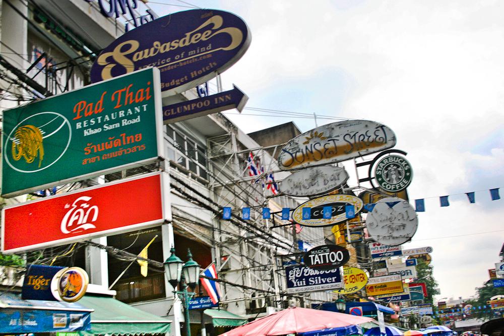 thailand_bangkok_sights_koenigspalast_wat_po_khao_san_road_jim_thompson-4