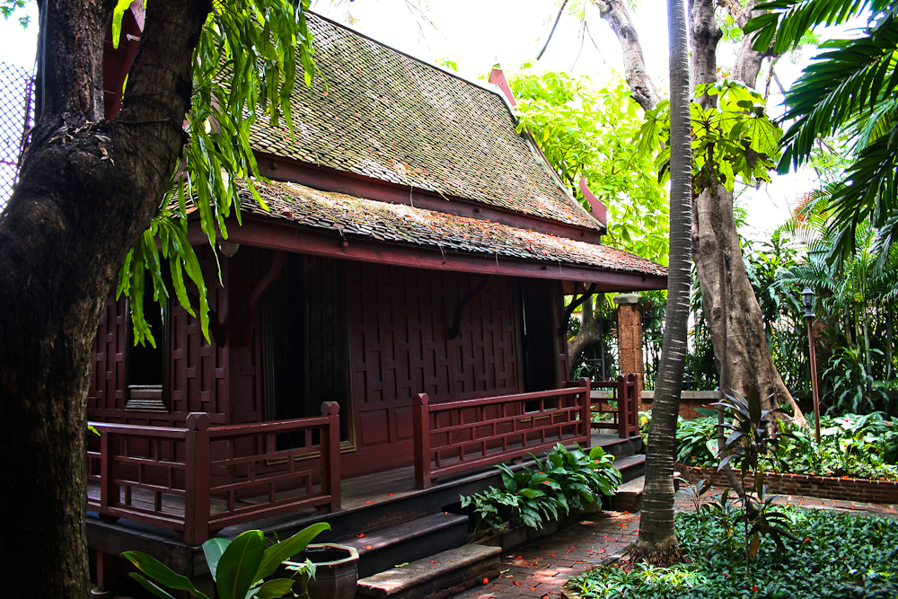 thailand_bangkok_sights_koenigspalast_wat_po_khao_san_road_jim_thompson-5