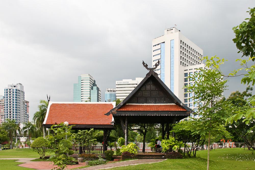thailand_bangkok_sights_koenigspalast_wat_po_khao_san_road_jim_thompson-6