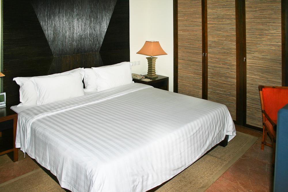 Mangrove Tree Hotel-1
