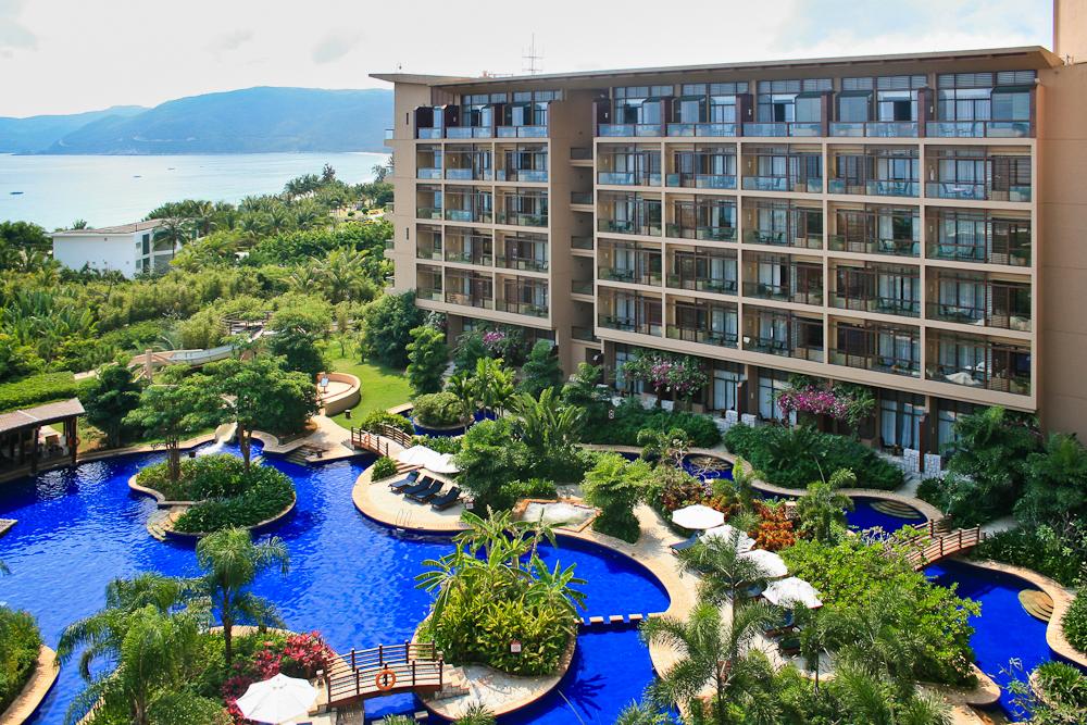 Mangrove Tree Hotel-14