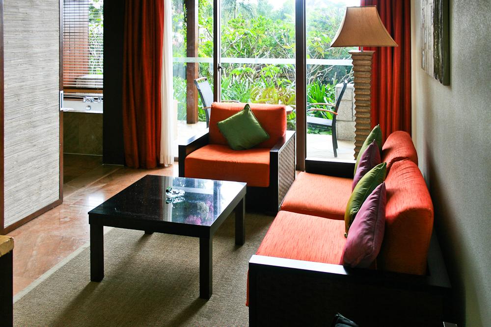 Mangrove Tree Hotel-4