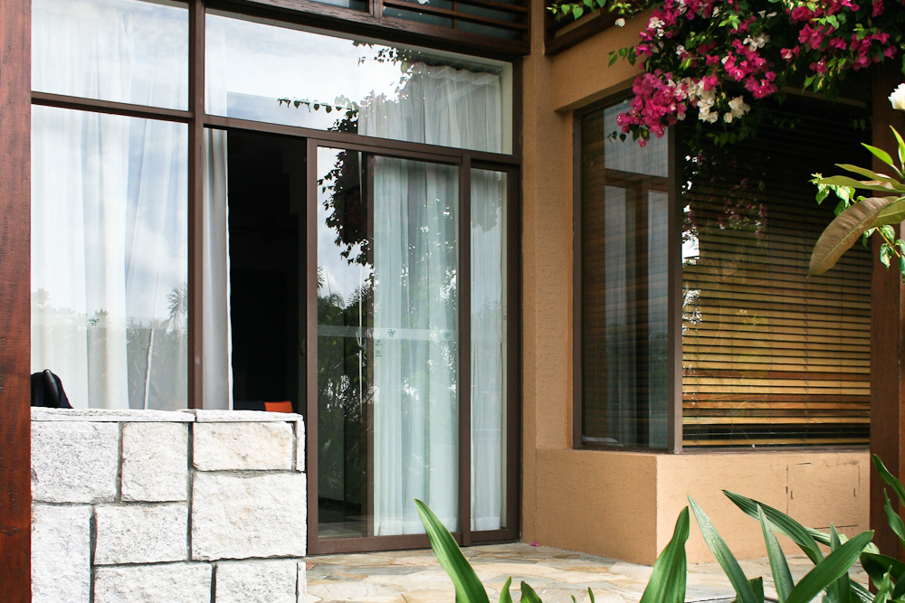 Mangrove Tree Hotel-7