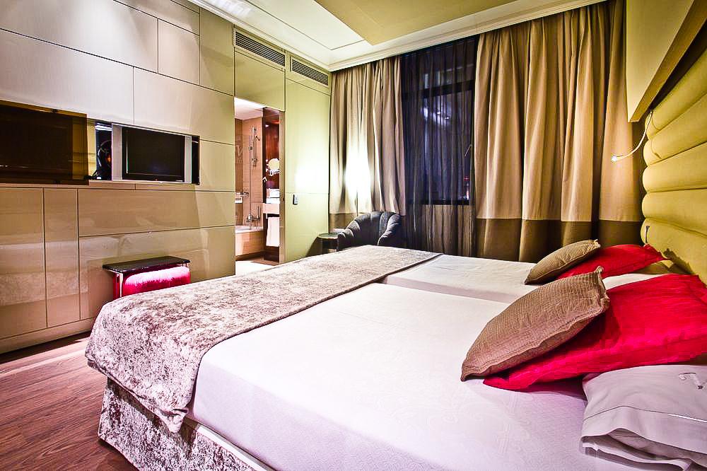 vincci_capitol_hotel_madrid_02