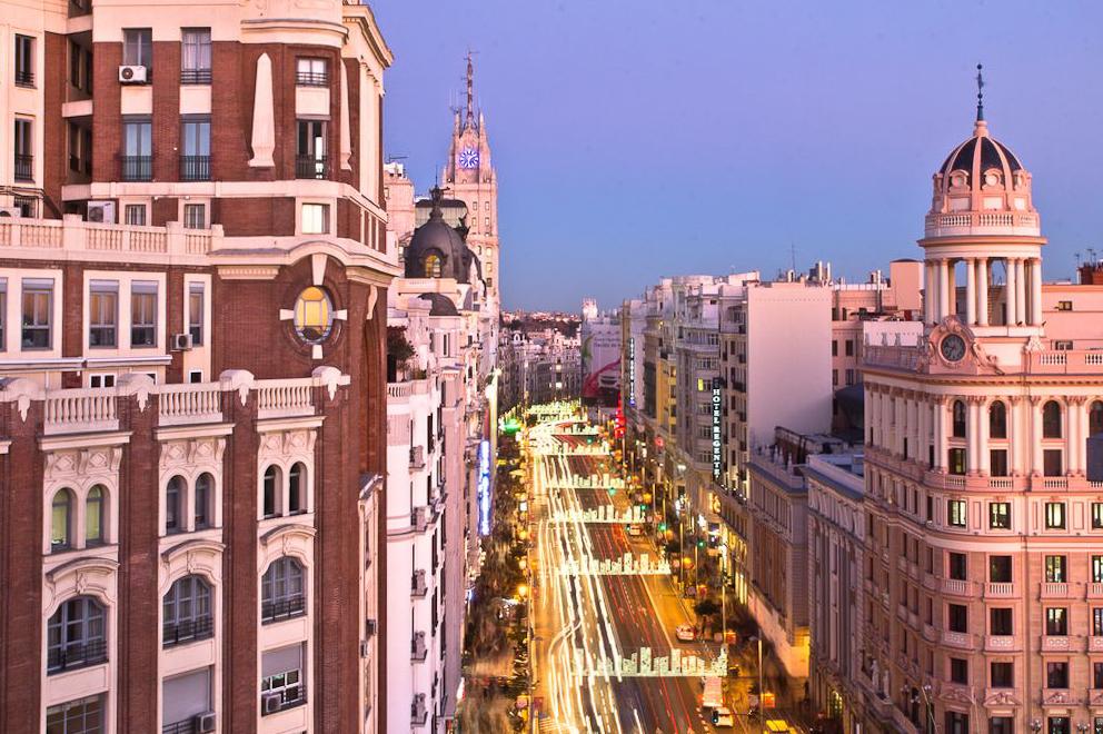 vincci_capitol_hotel_madrid_09