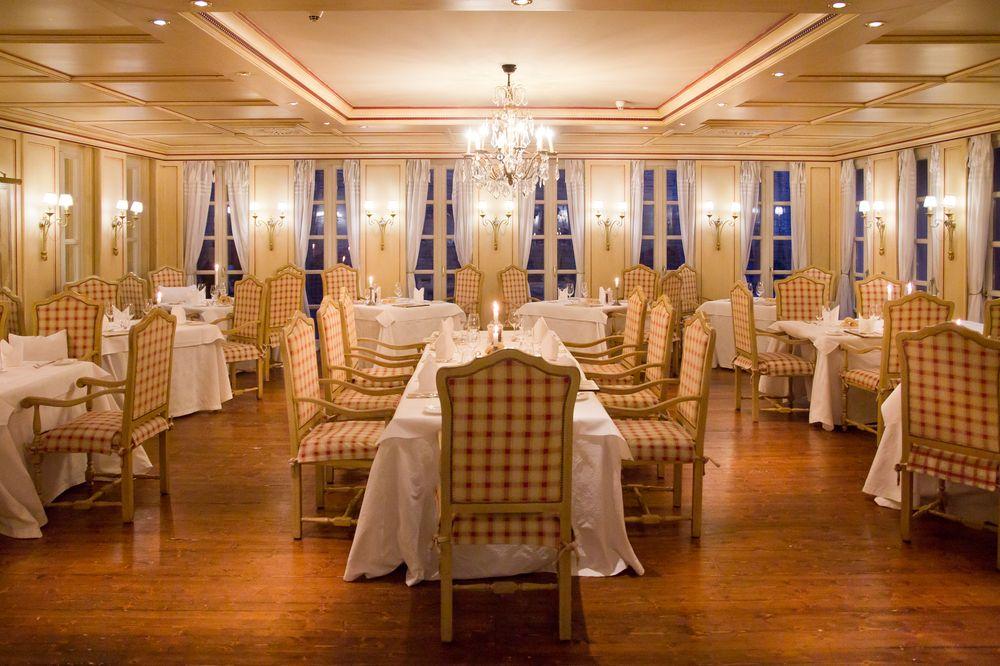 dinner_menu-posthotel-achenkirch-01