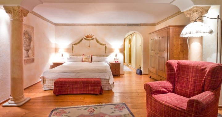 luxus-wellness-hotel-posthotel-achenkirch-01