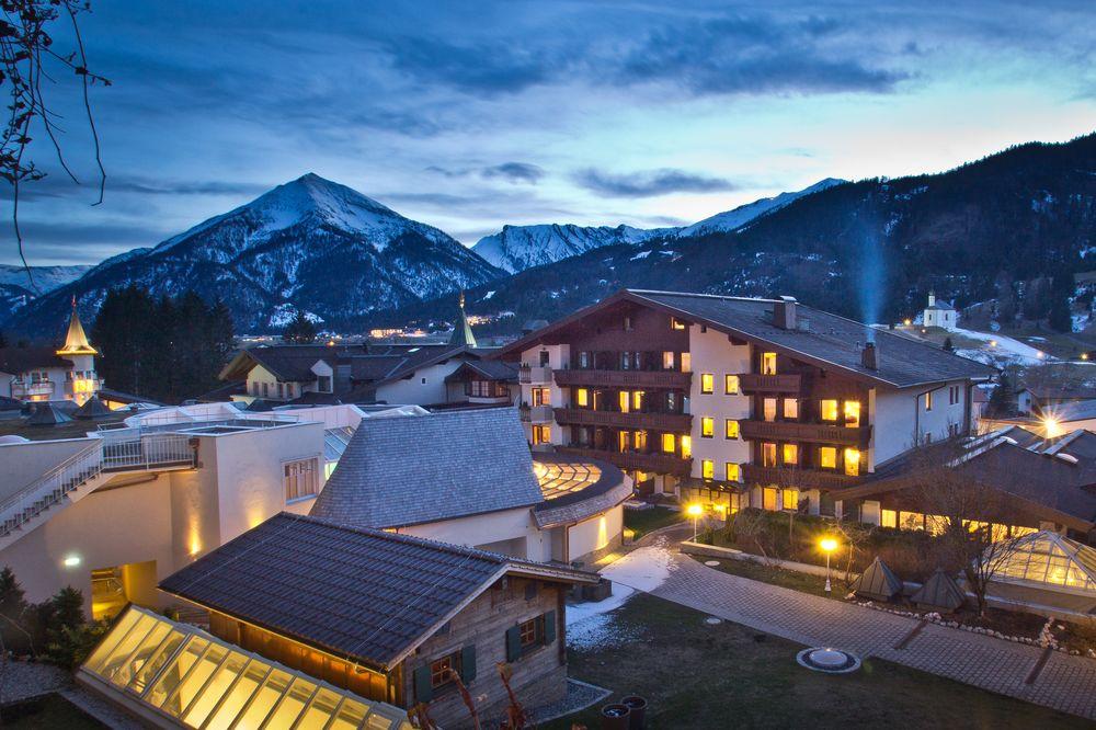 luxus-wellness-hotel-posthotel-achenkirch-03