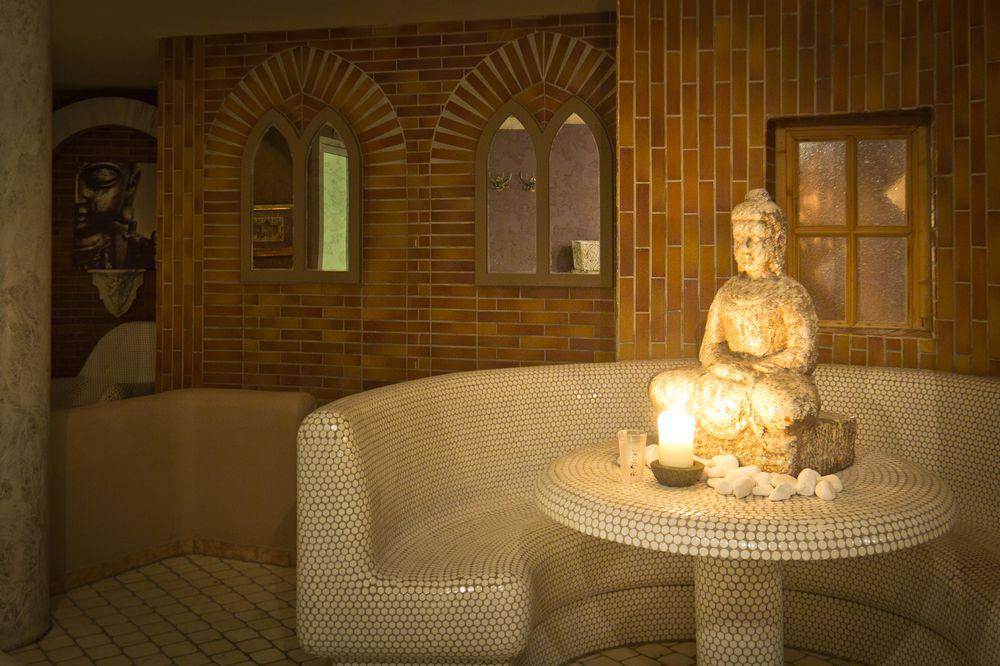 luxus-wellness-hotel-posthotel-achenkirch-07