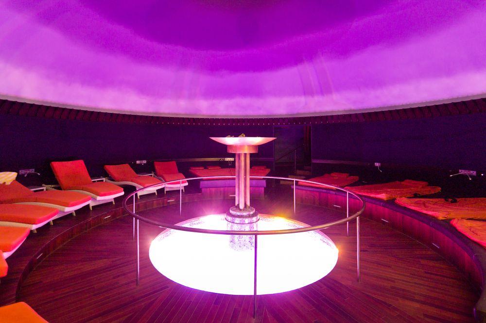 luxus-wellness-hotel-posthotel-achenkirch-08