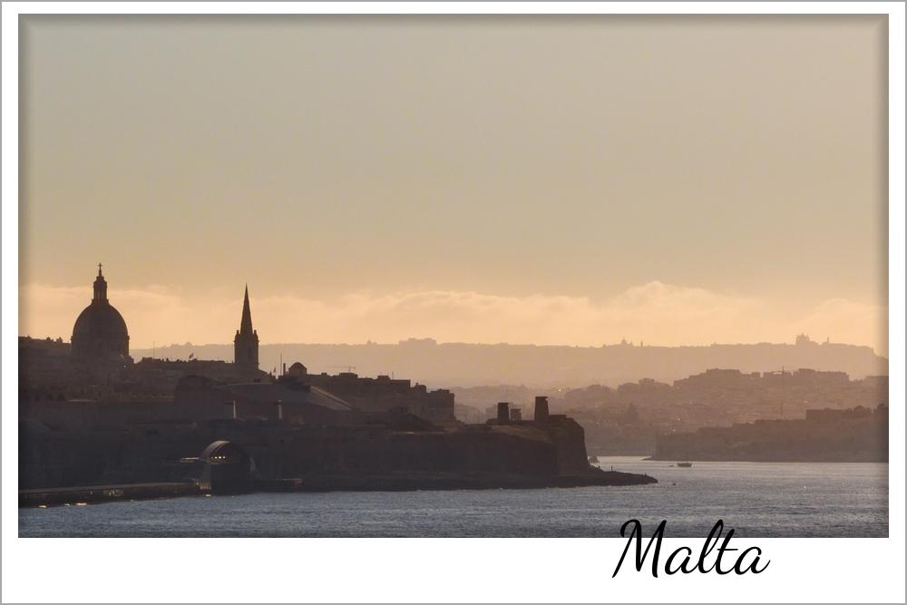 malta_postkarte_europa2