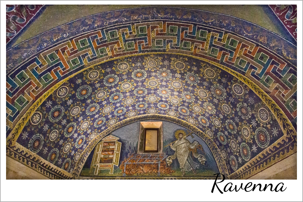 ravenna_postkarte_europa2
