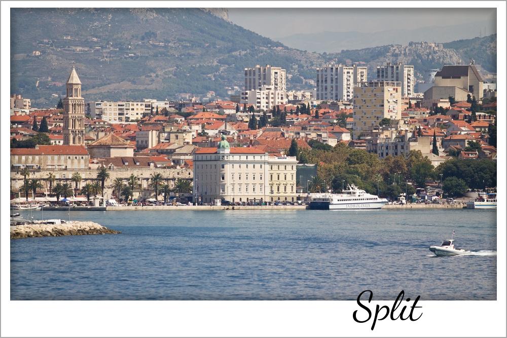 split_postkarte_europa2