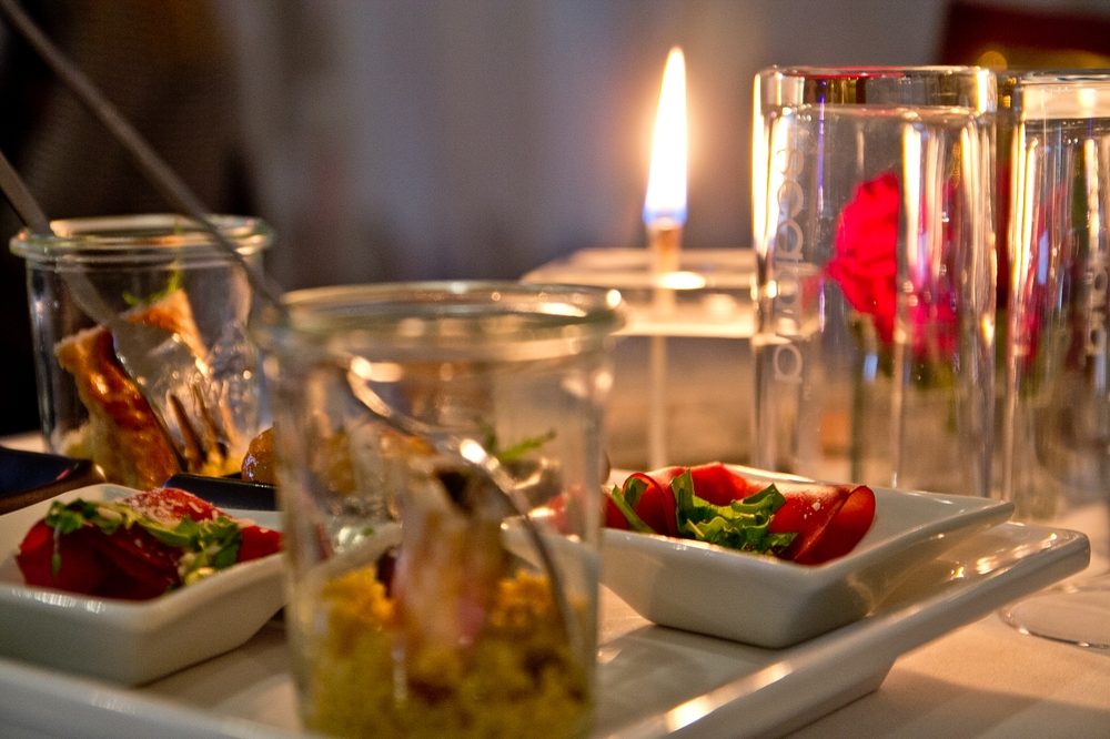 gourmet_dinner_kochkurs_joachim_gradwohl_scalaria_wolfgangsee_03