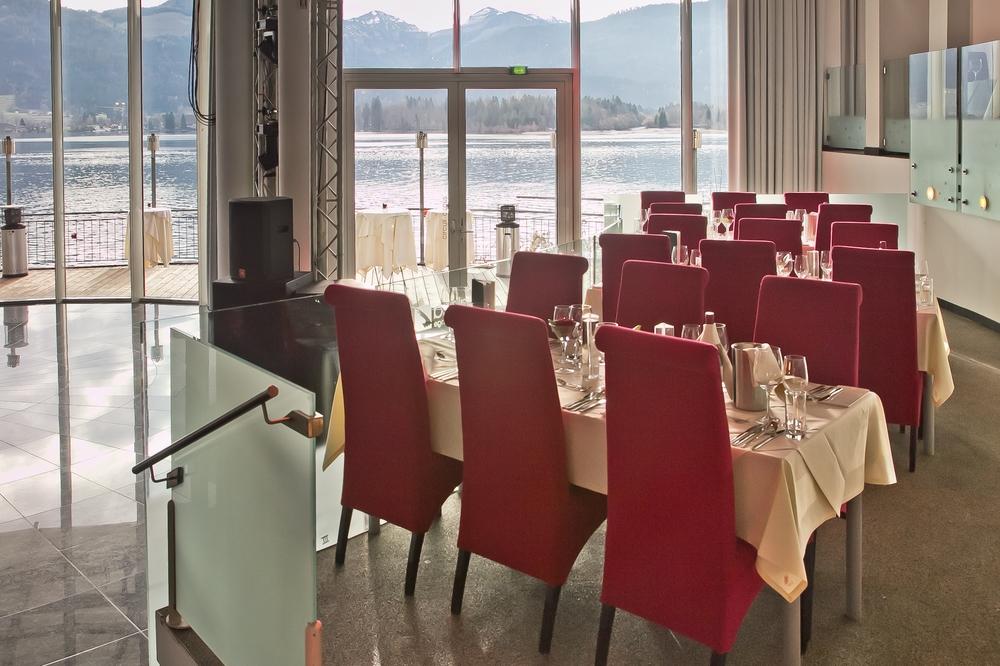 gourmet_dinner_kochkurs_joachim_gradwohl_scalaria_wolfgangsee_05