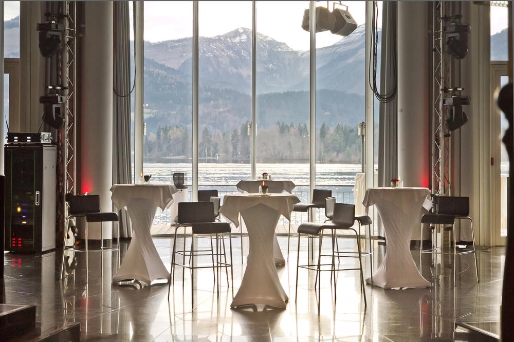 gourmet_dinner_kochkurs_joachim_gradwohl_scalaria_wolfgangsee_08