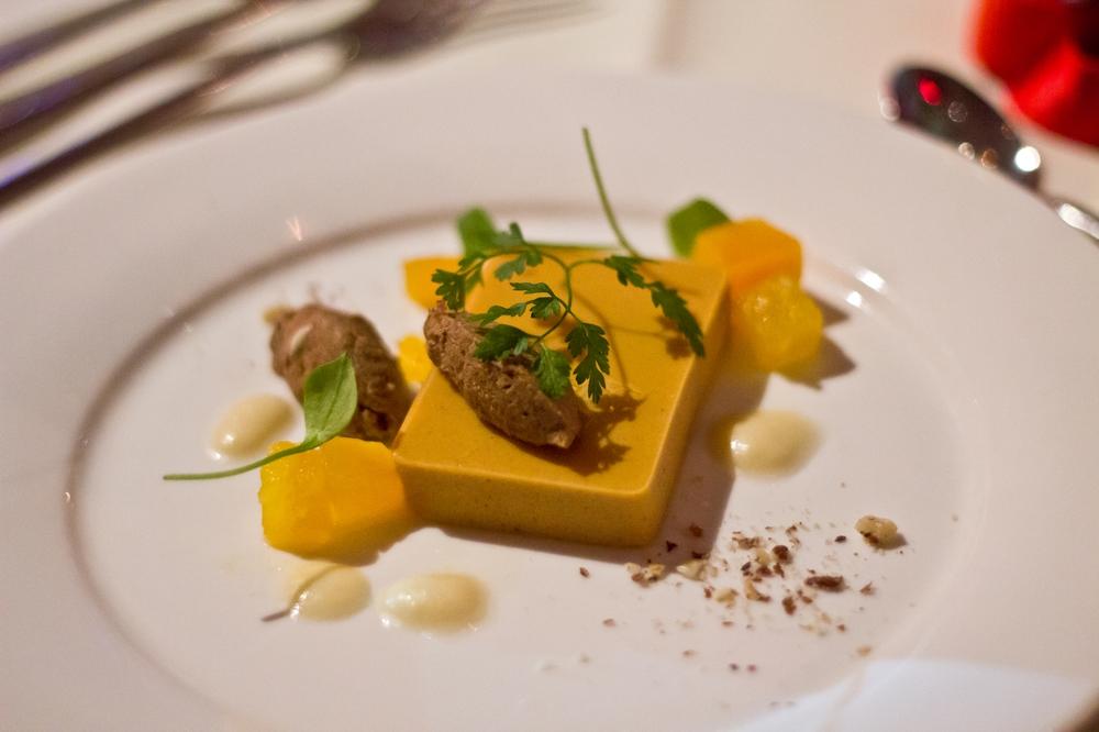 gourmet_dinner_kochkurs_joachim_gradwohl_scalaria_wolfgangsee_14