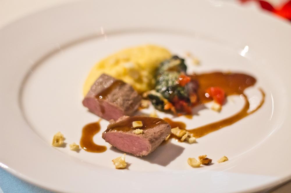 gourmet_dinner_kochkurs_joachim_gradwohl_scalaria_wolfgangsee_17