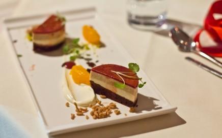 gourmet_dinner_kochkurs_joachim_gradwohl_scalaria_wolfgangsee_18