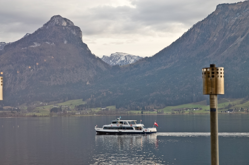 scalaria_eventlocation_wolfgangsee_winter_stwolfgang11