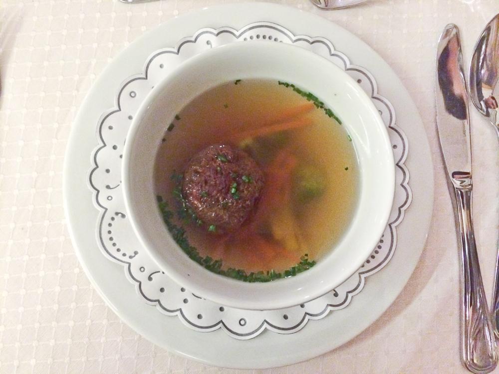 Schladming_Hotel_Schwaigerhof_Essen_Dinner_Food_03