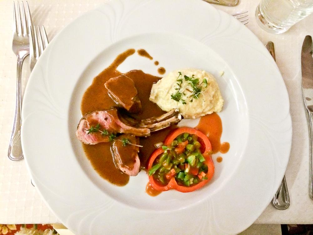 Schladming_Hotel_Schwaigerhof_Essen_Dinner_Food_04