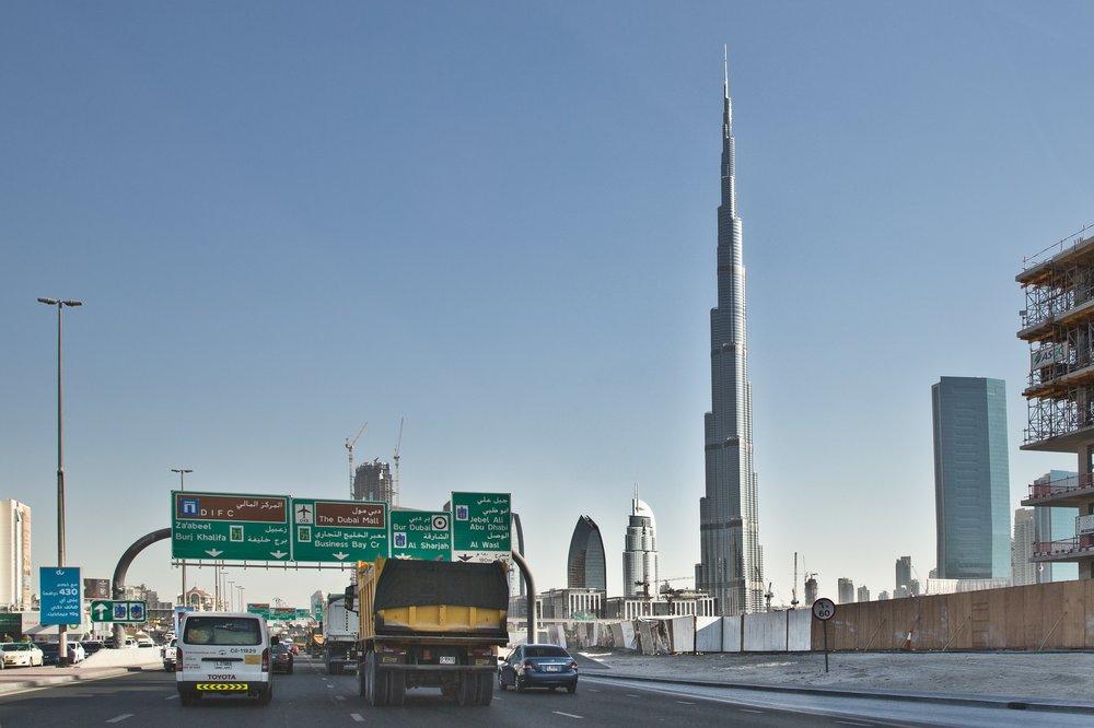 VAE_UAE_Dubai_Jumeirah_Beach_Burj_Khalifa_Burj_al_Arab_05