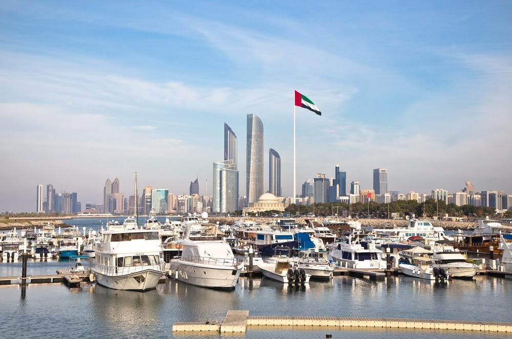 sightseeing_top_5_abu_dhabi_VAE_04
