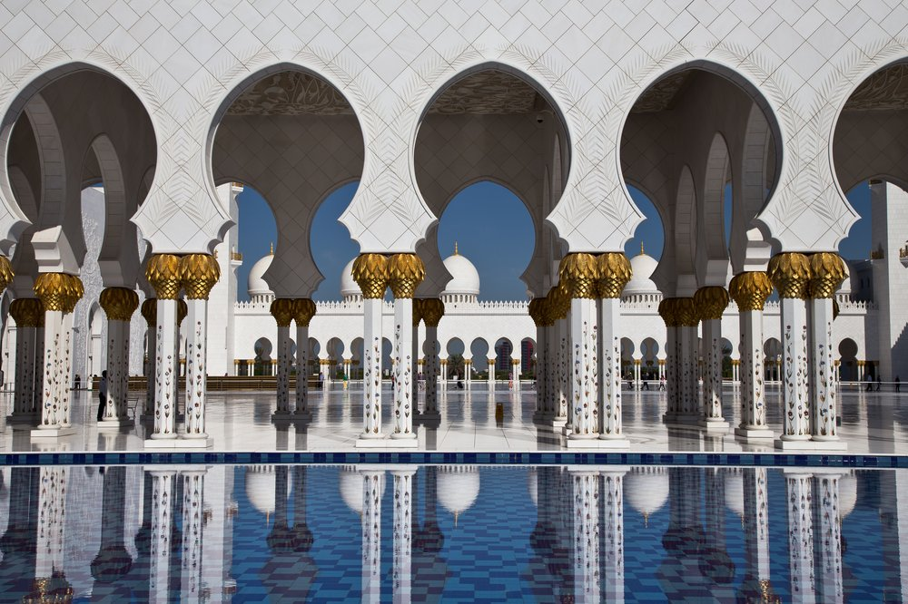 sightseeing_top_5_abu_dhabi_VAE_06