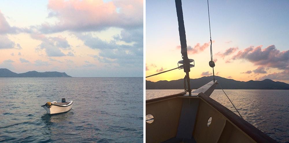 instagram_travel_reise_tagebuch_diary_seychellen_kreuzfahrt_straende_04