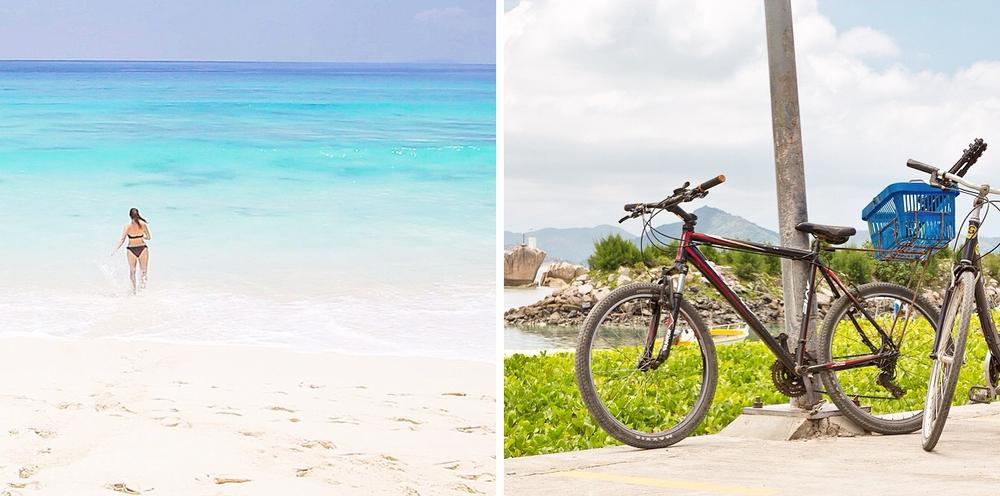 instagram_travel_reise_tagebuch_diary_seychellen_kreuzfahrt_straende_06