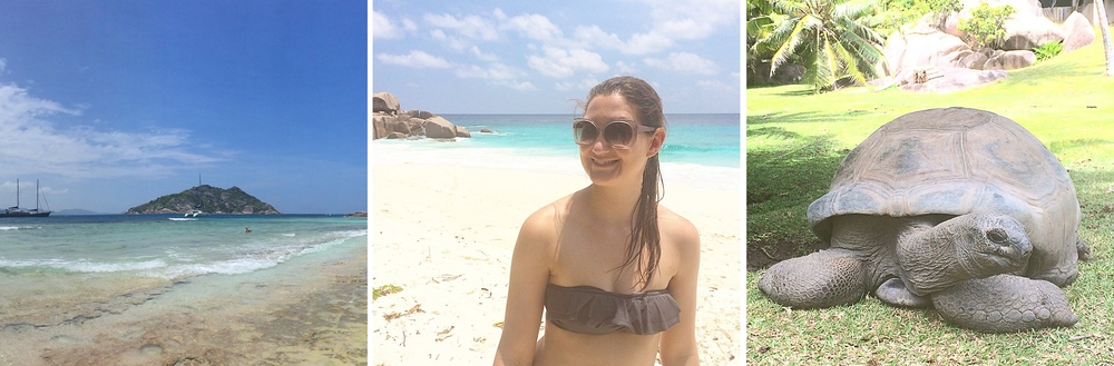 instagram_travel_reise_tagebuch_diary_seychellen_kreuzfahrt_straende_09