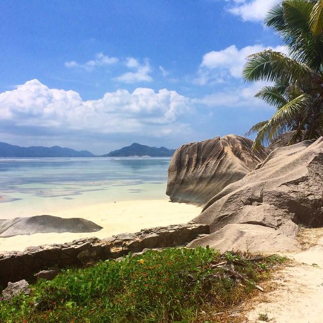 instagram_travel_reise_tagebuch_diary_seychellen_kreuzfahrt_straende_16