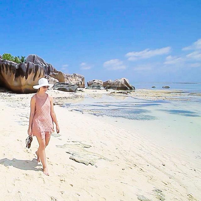 instagram_travel_reise_tagebuch_diary_seychellen_kreuzfahrt_straende_17