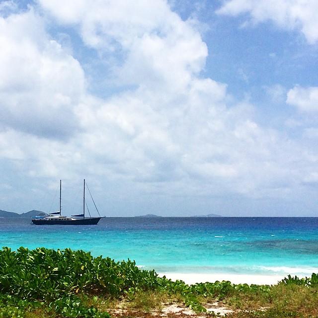 instagram_travel_reise_tagebuch_diary_seychellen_kreuzfahrt_straende_18
